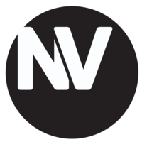 nv_logo