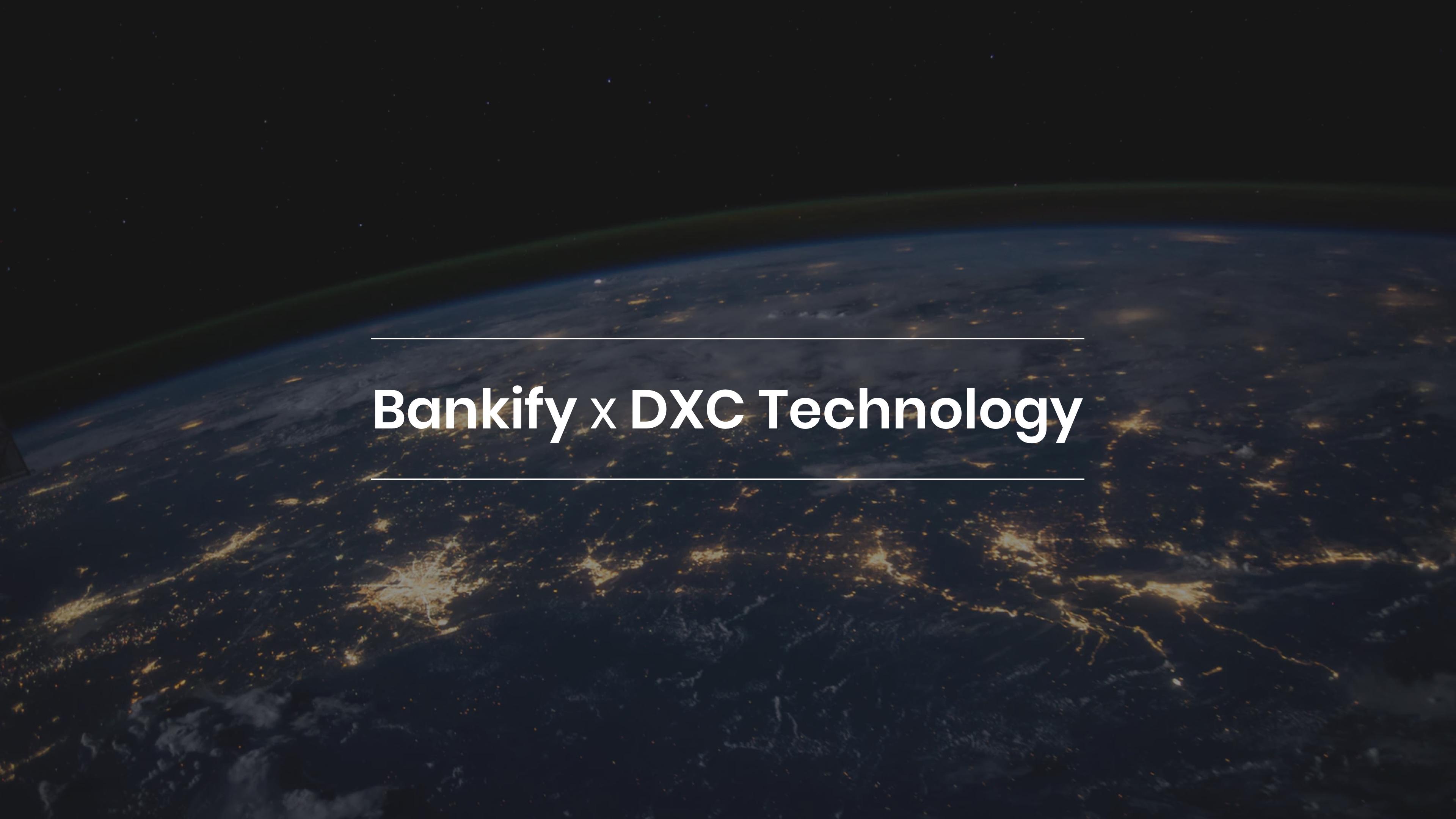 bankify dxc invitational