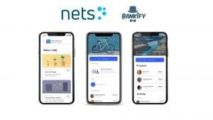 Bankify and Nets Team Up in Open Banking Partnership