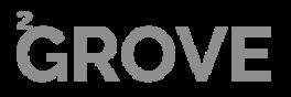 2grove_header 1 (2)