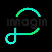 1_imagin_Logo RGB